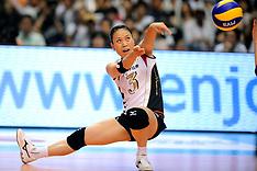20090822 JAP: WGP Finals Japan - China, Tokyo