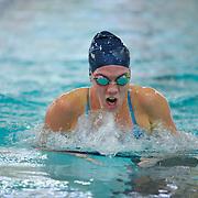 Mount Holyoke Swimming / Diving
