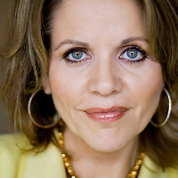 Renee Fleming by Chris Maluszynski
