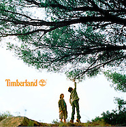TIMBERLAND KIDS by BENOIT PEVERELLI