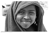 Beautiful Ethiopia Portraits