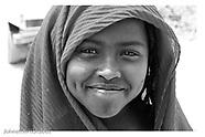 Beautiful Ethiopia