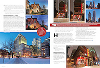 Architecture: Guide to shooting exteriors - Photo You Magazine, Singapore - Spring 2012 | Photos and words by David Giral