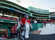 SPS Frozen Fenway 8Jan14