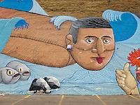 http://Duncan.co/nunca-mural-in-toronto/