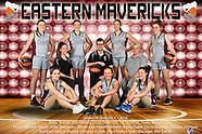 Junior teams