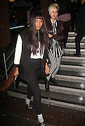 01.DECEMBER.2011. LONDON<br /> <br /> VV BROWN AT THE PAIGE DENIM 2012 LAUNCH PARTY AT THE GREAT CENTRAL PENTHOUSE IN LONDON<br /> <br /> BYLINE: EDBIMAGEARCHIVE.COM<br /> <br /> *THIS IMAGE IS STRICTLY FOR UK NEWSPAPERS AND MAGAZINES ONLY*<br /> *FOR WORLD WIDE SALES AND WEB USE PLEASE CONTACT EDBIMAGEARCHIVE - 0208 954 5968*