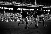 06/09/1970<br /> 09/06/1970<br /> 6 September 1970<br /> All-Ireland Senior Hurling Final: Cork v Wexford at Croke Park, Dublin.