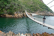 Garden Route National Park
