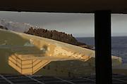 cFunchal, Madeira. © Romano P. Riedo   fotopunkt.ch
