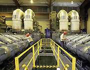 CDC Empresa Energetica Corinto Power Station <br /> <br /> Tel 0044(0)208 944 6933<br /> www.linkphotographers.com Photography by Orde Eliason