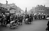 1963-14/11 Turnover Tax Protest
