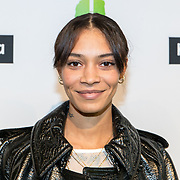NLD/Amsterdam/20180305 - Uitreiking Buma Awards 2018, Rochelle Perts