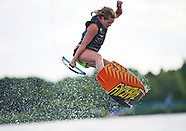 170710 Julia Haley, Wakeboarding