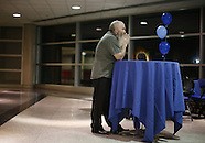 20141104 Kay Hagan Party