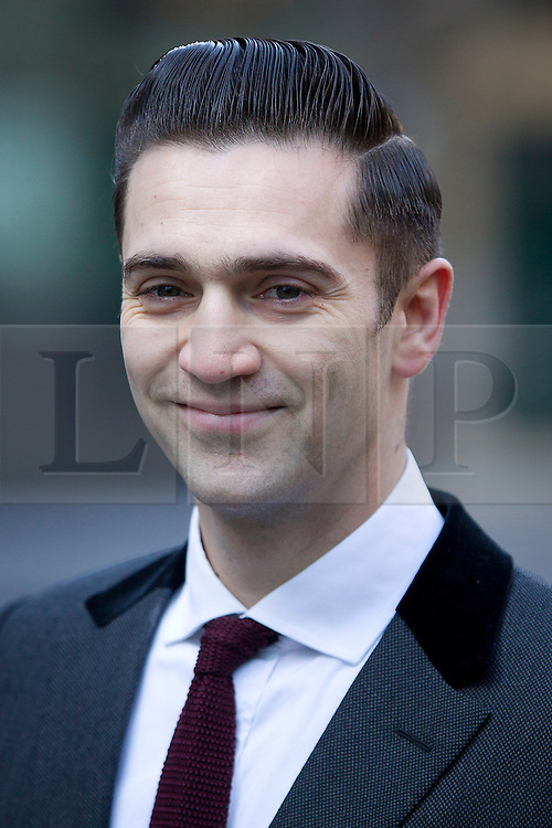© Licensed to London News Pictures. 11/12/2012. London, UK. Film director Reg Traviss, who was Amy Winehouse's boyfriend at the time of her death, arrives at Southwark Crown Court in London today (11/12/12) where he is on trail for the alleged rape of a woman on the 30th of December 2011. Photo credit: Matt Cetti-Roberts/LNP