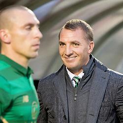 Hamilton v Celtic | Scottish Premiership | 8 September 2017