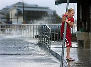 2006 Tropical Storm Alberto