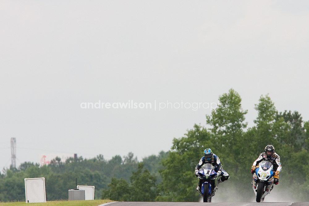Barber - Round 5 - AMA Pro Road Racing - AMA Superbike - Barber Motorsports Park - Leeds AL - June 17-19 2011:: Contact me for download access if you do not have a subscription with andrea wilson photography. ::  ..:: For anything other than editorial usage, releases are the responsibility of the end user and documentation will be required prior to file delivery ::..
