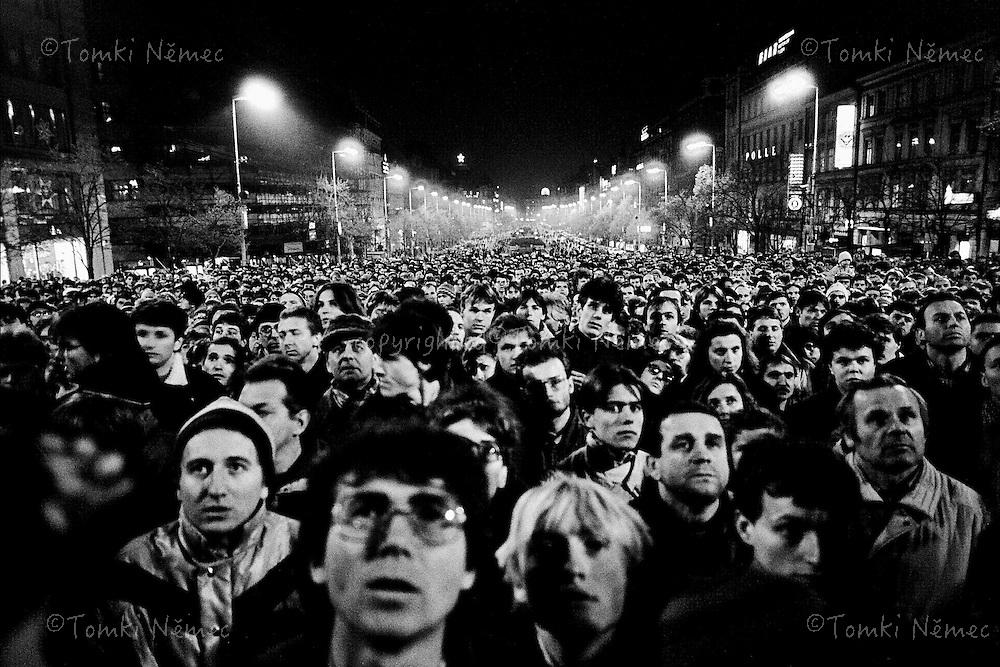 CESKOSLOVENSKO 80s - Ceskoslovenska socialisticka republika