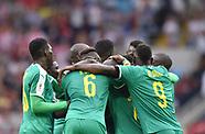 Poland/Senegal 19/6