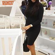 Cara Kilbey first glimpse baby bump in black bodycon dress   Daily Mail Online http://www.dailymail.co.uk/tvshowbiz/article-3287370/Cara-Kilbey-glimpse-baby-bump-black-bodycon-dress.html#ixzz3pfylvo5g