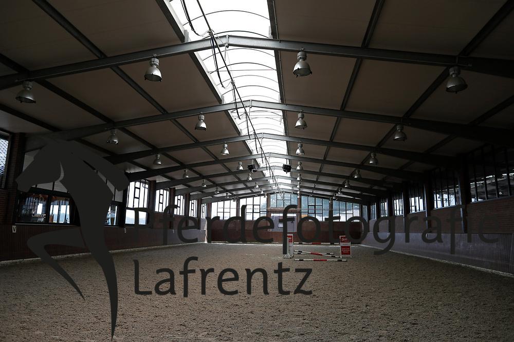 Gestütsportrait Gestüt Sprehe Kristina und Jan Sprehe<br /> Löningen-Benstrup - Gestütsportrait Gestüt Sprehe 2016<br /> © www.sportfotos-lafrentz.de / Stefan Lafrentz