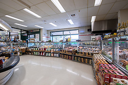 Marks SUPA IGA Mansfield - 2019 : Credit: https://eventphotos.com.au