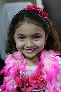 ANA SOFIA PEREZ (Girlie Fashion Party)