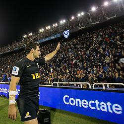 foto: Jaguares/Gaspafotos/Pablo Gasparini