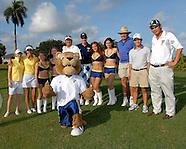 FIU Golf