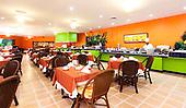 Holiday Inn Los Cabos