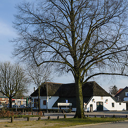 Nunspeet, Gelderland, Netherlands