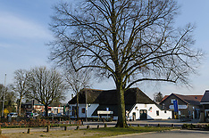 Elspeet, gemeente Nunspeet, Gelderland, Netherlands