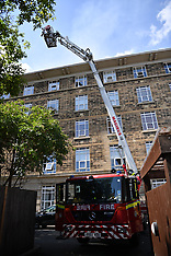 2019_07_16_Acton_Block_Fire_GBA