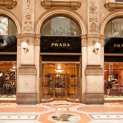 This image can be purchased with a regular RM licence through the Alamy website at this address: http://tinyurl.com/a25lh3h<br />