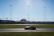 January 22-25, 2015: Rolex 24 hour. 97, BMW, Z4, GTD, Markus Palttala, Michael Marsal, Andy Priaulx, Boris Said