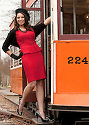 head shot, Portrait, Fayetteville, commercial photography, portrait photography,