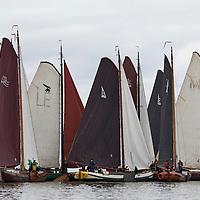 Lemmer Ahoy 2015