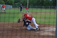 bbo-opc baseball 051815