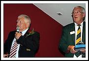 HERTFORDSHIRE RFU V LANCASHIRE RFU. BILL BEAUMONT COUNTY CHAMPIONSHIP FINAL 2012.
