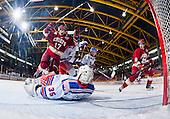 2012.01.13 BCHL Chiefs V PG