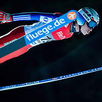 Marius Dalseg