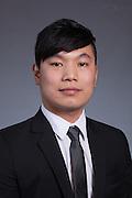 Duy Phan Photo by Ohio University / Jonathan Adams