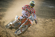 Mantova International MX 2012