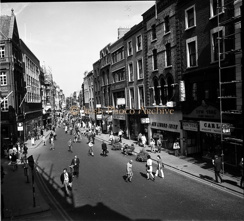 06/09/1971<br />
