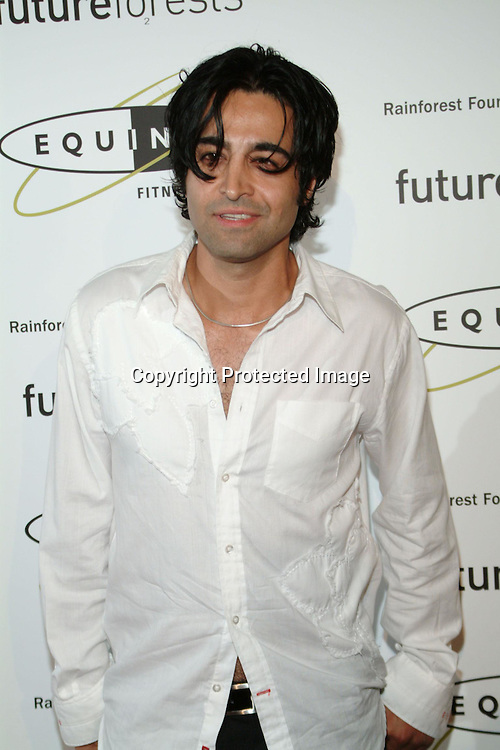 Nicholas Guilak<br />
