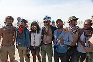 This isn't all of the crew but a few members I happened to see. My Burning Man 2018 Photos:<br /> https://Duncan.co/Burning-Man-2018<br /> <br /> My Burning Man 2017 Photos:<br /> https://Duncan.co/Burning-Man-2017<br /> <br /> My Burning Man 2016 Photos:<br /> https://Duncan.co/Burning-Man-2016<br /> <br /> My Burning Man 2015 Photos:<br /> https://Duncan.co/Burning-Man-2015<br /> <br /> My Burning Man 2014 Photos:<br /> https://Duncan.co/Burning-Man-2014<br /> <br /> My Burning Man 2013 Photos:<br /> https://Duncan.co/Burning-Man-2013<br /> <br /> My Burning Man 2012 Photos:<br /> https://Duncan.co/Burning-Man-2012