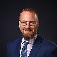 2019_07_09 - Preston Schoenberger Professional Headshots