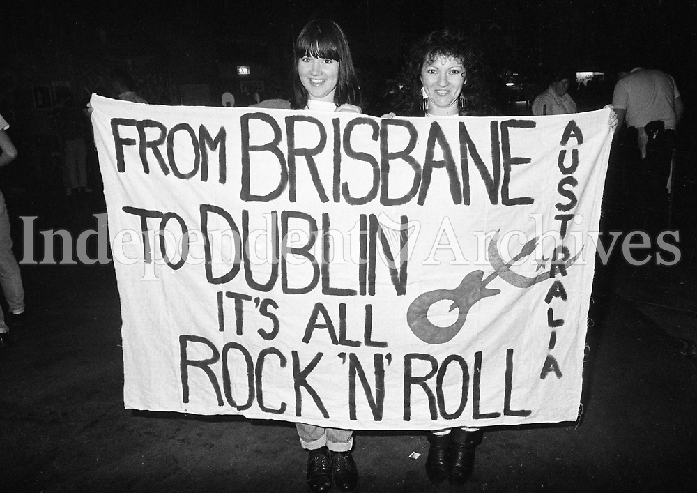1289-581<br />